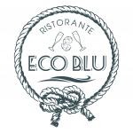 Eco Blu